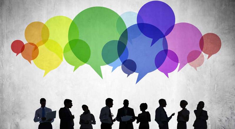 İletişim Bilgileri